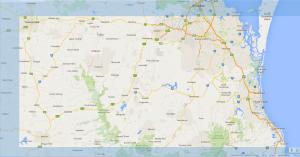 skycamuav coverage area