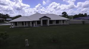 Jimboomba Acreage