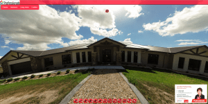 Queensland Acreage Property for sale Ooah Cct Buccan