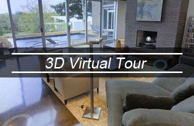 Matterport Virtual Tours Brisbane