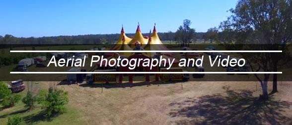 Matterport Virtual Tours Brisbane