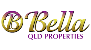 Bella QLD Properties