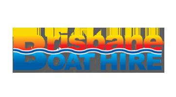 Brisbane Boat Hire