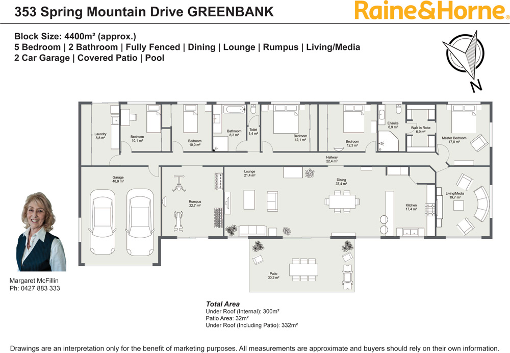 353-Spring-Mountain-Drive-Greenbank-1