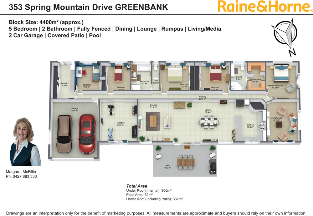 353-Spring-Mountain-Drive-Greenbank-2