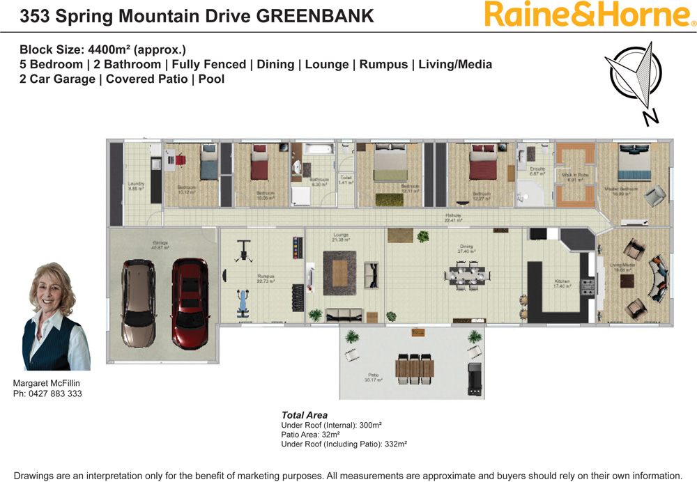 353-Spring-Mountain-Drive-Greenbank