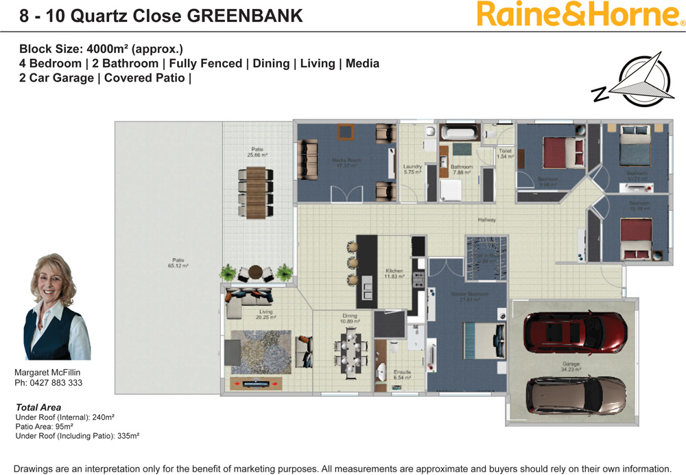 8-10-Quartz-Close-Greenbank