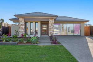 Adenbrook Homes The Fraser