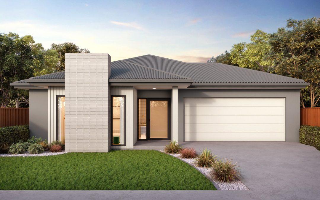 Bella QLD Properties – The Waverley