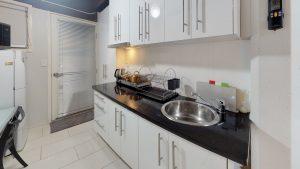 UQ Stays Studio Apartment