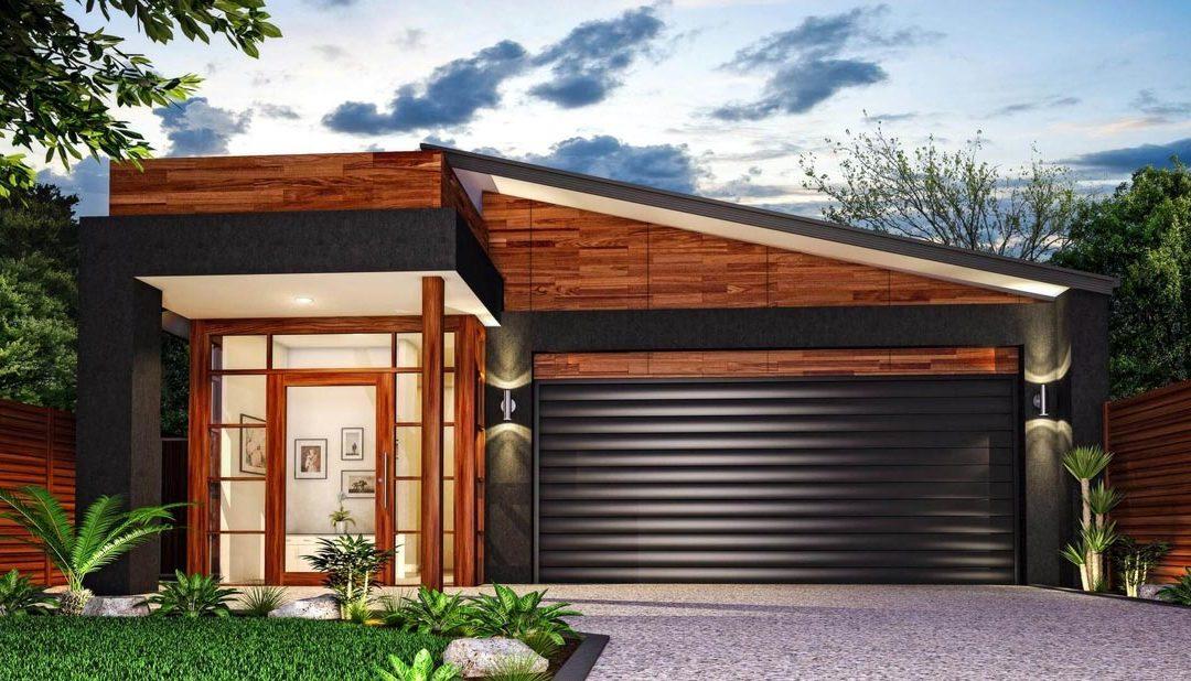 Bella QLD Properties – The  Esperance