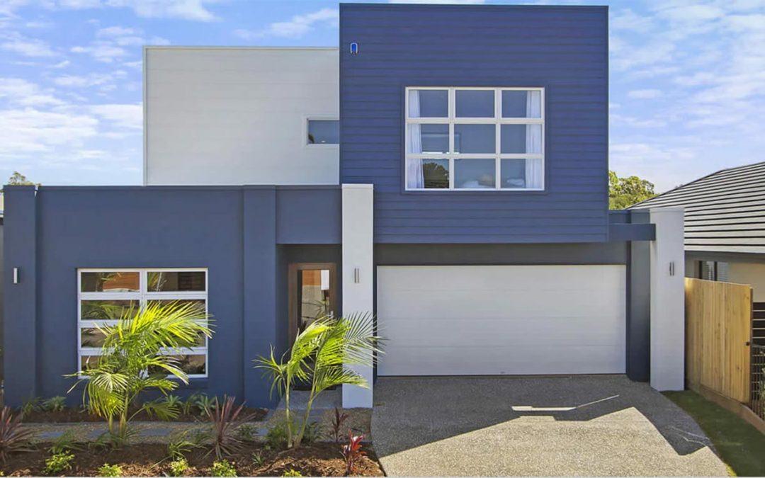 Bella QLD Properties – The Lennox