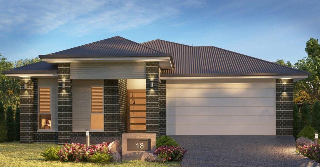 Bella QLD Properties – The  Oak