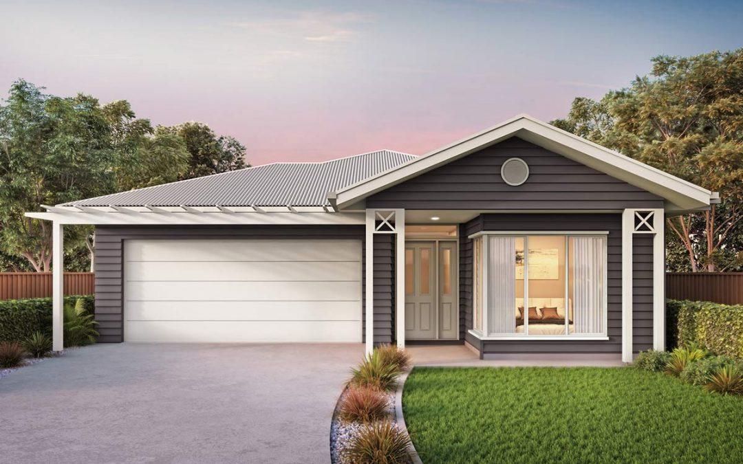 Bella QLD Properties – The  Portsea 260