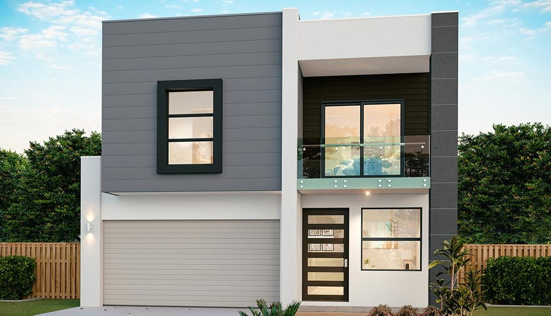 Stroud Homes Asher 290