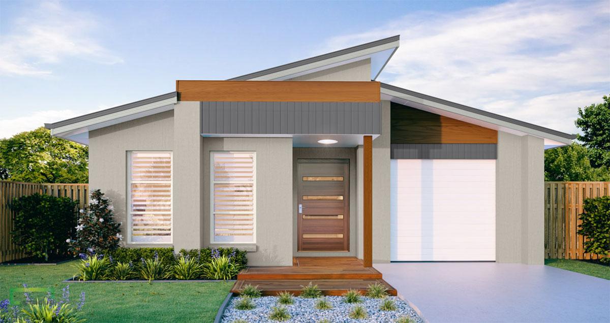 stroud homes fantail 168 facade