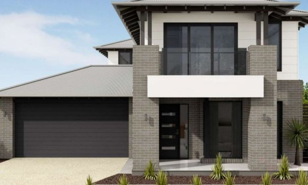 Plantation Homes – Rhodes 33 Helensvale