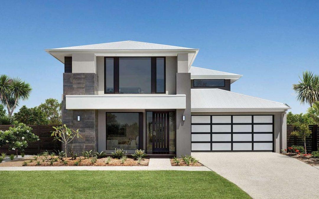 Plantation Homes – Bentley 43