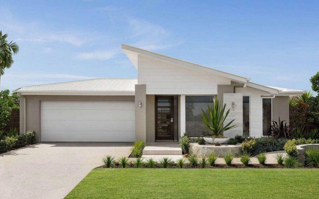Plantation Homes – Carmelle 28 Rochedale