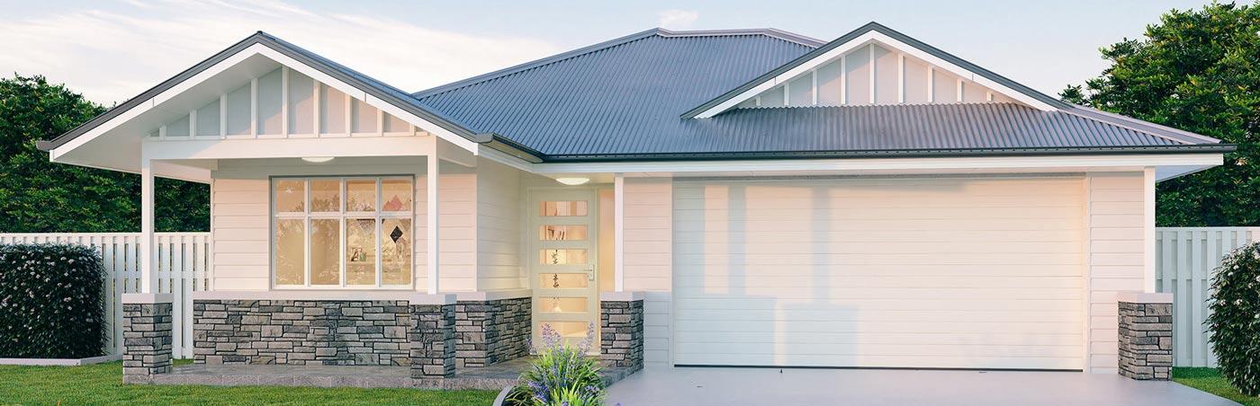 stroud homes paddington 240 facade