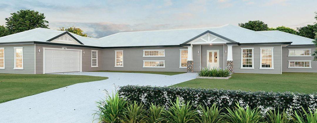Stroud Homes Pauanui 393