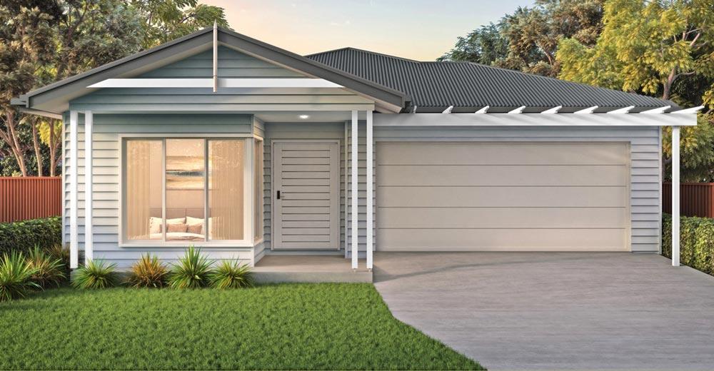 Bella QLD Properties – The  Portsea