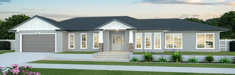 Stroud Homes Kentucky 304 Modified Virtual Tour